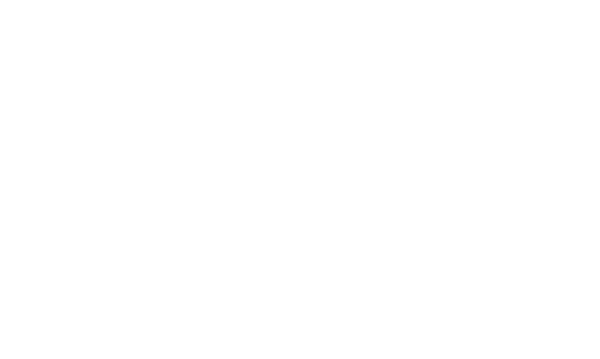Midwest Expansion Companies